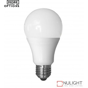 LED Dimmable GLS Lamps CLA