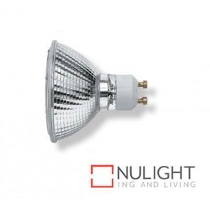 Bulb Gu10 Aluminized 35W 240V ASU