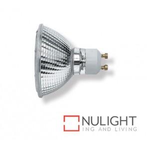 Bulb Gu10 Aluminized 50W 240V ASU