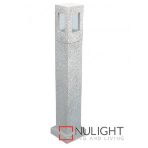 Resin Tower 50W 4 Window Granite ASU