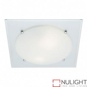 Harley 2 Light Oyster 420MM COU