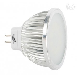 5V MR16 LED Globe Havit