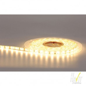 IP65 4.8W/m Warm White Super Bright LED Strip Light Havit