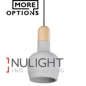 HENGE series E27 pendant lights CLA