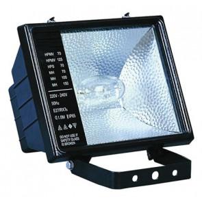 32 Watt Floodlight with Energy Saver Hermosa Lighting