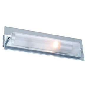Carlton One Light Ceiling or Wall Light Hermosa Lighting