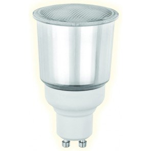 GU10 240V Bulb Hermosa Lighting