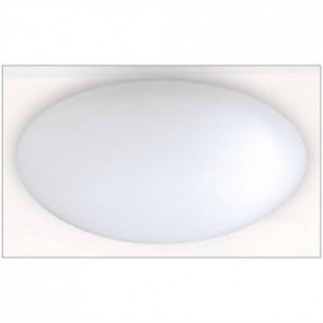 Lawson Flush Mount Ceiling with Natural Tri Phosphor Hermosa Lighting