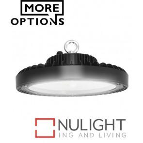 UFO LED high bays CLA