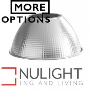 HIB series LED high bays CLA