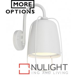 HINK series E27 exterior wall lamps CLA