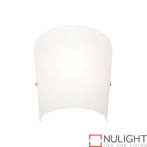 Holly 1 Light Wall Sconce Small COU