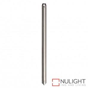 316 Stainless Steel Mini Spike Light 0.5W 12V Led Warm White HAV