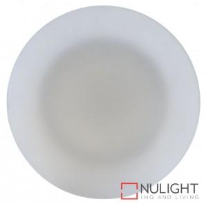 Uton Soft White Pc Mini Round Deck Light Kit 0.5W 12V Led Warm White HAV