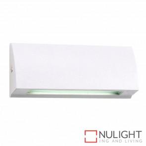 White Rectangular Surface Mounted Step Light 3.5W 12V Led Cool White HAV