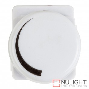 Led Dimming Pot For Use With Clipsal Or Hpm Plate 0/1-10V HAV
