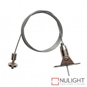 Suspension Kit To Suit Aluminium Profile HAV