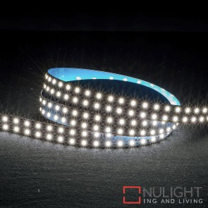 24V Dc 32.6W Per Metre Ip20 Led Strip Cool White 4000K HAV