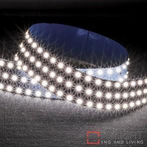 24V Dc 46W Per Metre Ip20 Led Strip Cool White 4000K HAV