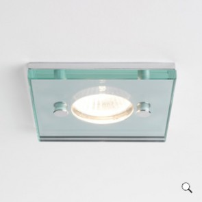 ICE 230V bathroom downlights 5503 Astro