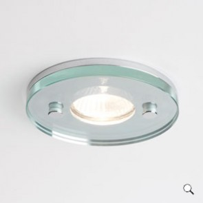 ICE 230V bathroom downlights 5504 Astro