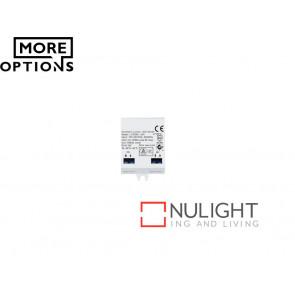 E Series Constant Current LED Drivers VBL