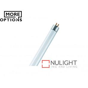 Blacklight And Blacklight Blue Tubes VBL