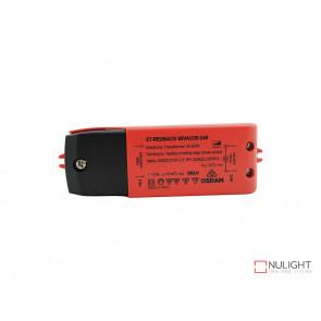 Vibe Transformer 40VA With Flex and Plug VBL