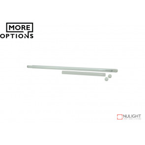 Protective Sleeves For Fluorescent Tubes VBL