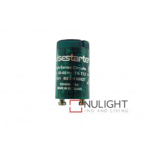 Pulse Electronic Starter For 4-22W Fluorescent Starter VBL