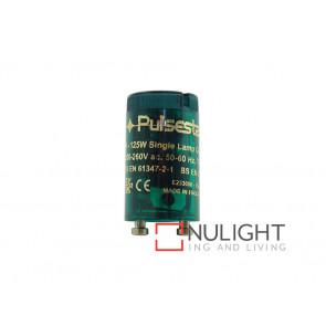 Pulse Electronic Starter For 4-125W Fluorescent Starter VBL