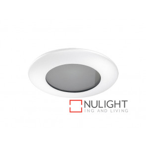 Vibe 35W White Low Voltage Bathroom Downlight VBL