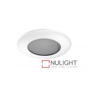 Vibe 35W White Low Voltage Bathroom Downlight VBL