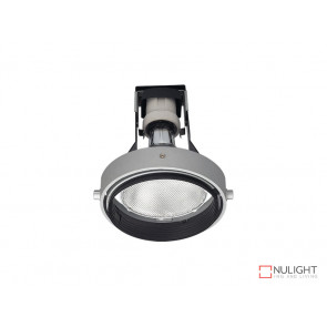 Vibe 32W Cool White LED With Chip 3600 Lumens With Driver In Silver VBL