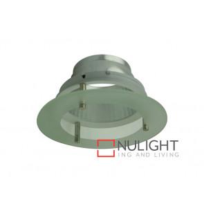 Vibe Drop Glass Insert For VBDLGU10-WH VBL