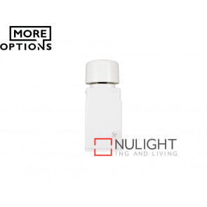 Vibe DT-200 Series LED Dimmers VBL