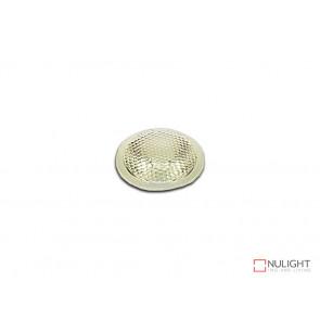 Vibe 15 degree Lens To Suit 2W VBL-901 VBL