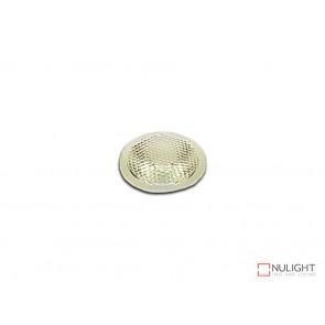 Vibe 25 degree Lens To Suit 2W VBL-901 VBL