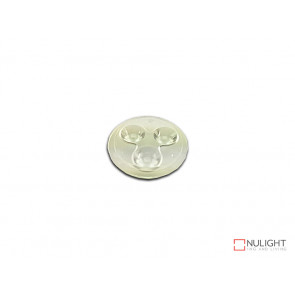 Vibe 15 degree Lens To Suit VBL903 And VBL-906 VBL