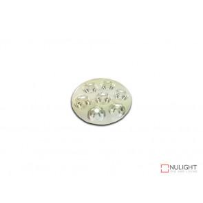 Vibe 60 degree Lens To Suit VBL903 And VBL-906 VBL