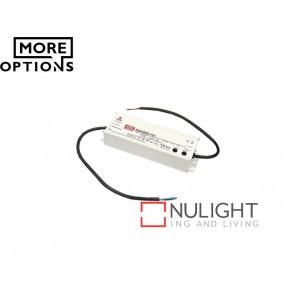 Vibe 24V Constant Voltage LED Drivers VBL