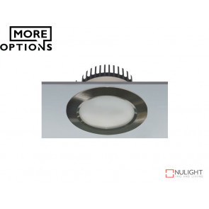 Vibe 14w Dimmable Downlight Fitting VBL
