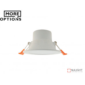 Vibe 181 Series Dimmable LED Downlight VBL