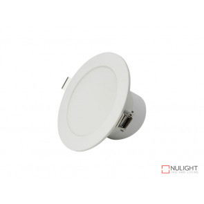 Vibe 10w LED Colour Temperature Switchable  182 Series Downlight VBL