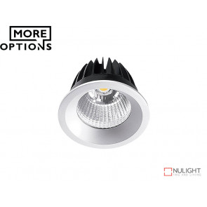 Vibe Retro 2500 LED Downlights VBL