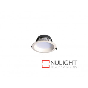Vibe 436 LED Downlight 3K White - MUST ADD DRIVER 14W ,20W OR 28W VBL