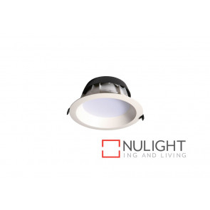 Vibe LED Recessed Downlight 446 Series VBL