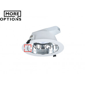 Vibe CCT Switchable 4x7 Dimmable LED Downlights VBL