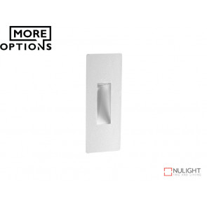 Vibe LED Accent 100 Wall Lights VBL