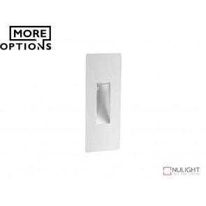 Vibe LED Accent 100 Wall Lights VBL